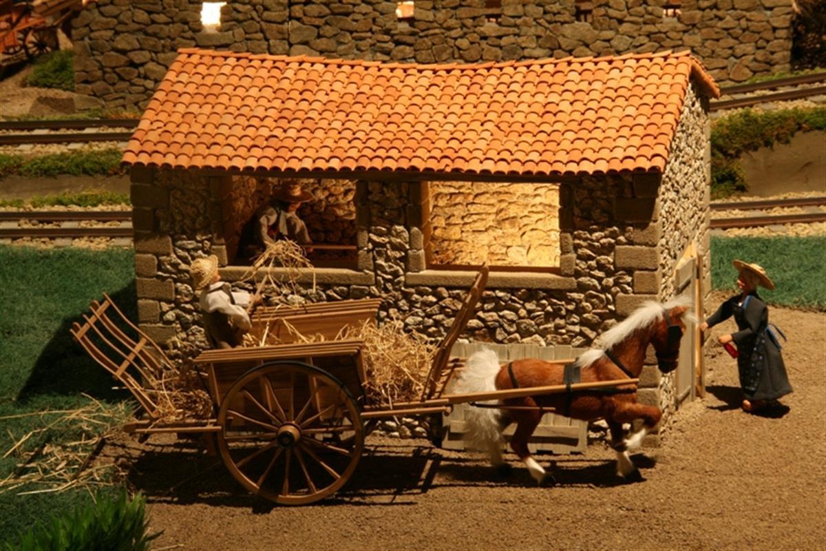 35 mn vend e miniature camping 3 toiles vend e - Office du tourisme bretignolles sur mer ...
